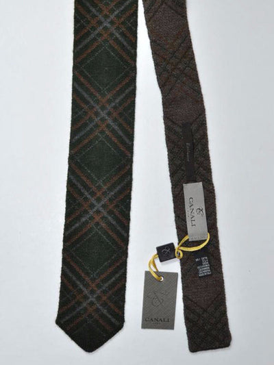 Men Neckties
