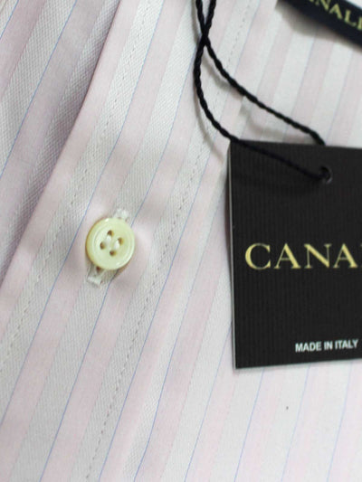 Canali New