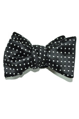 Le Noeud Papillon Bow Tie Churchill