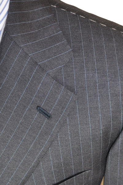 Genuine Kiton Men Suits