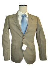Brunello Cucinelli Men Suits