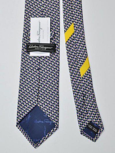 Salvatore Ferragamo Ties