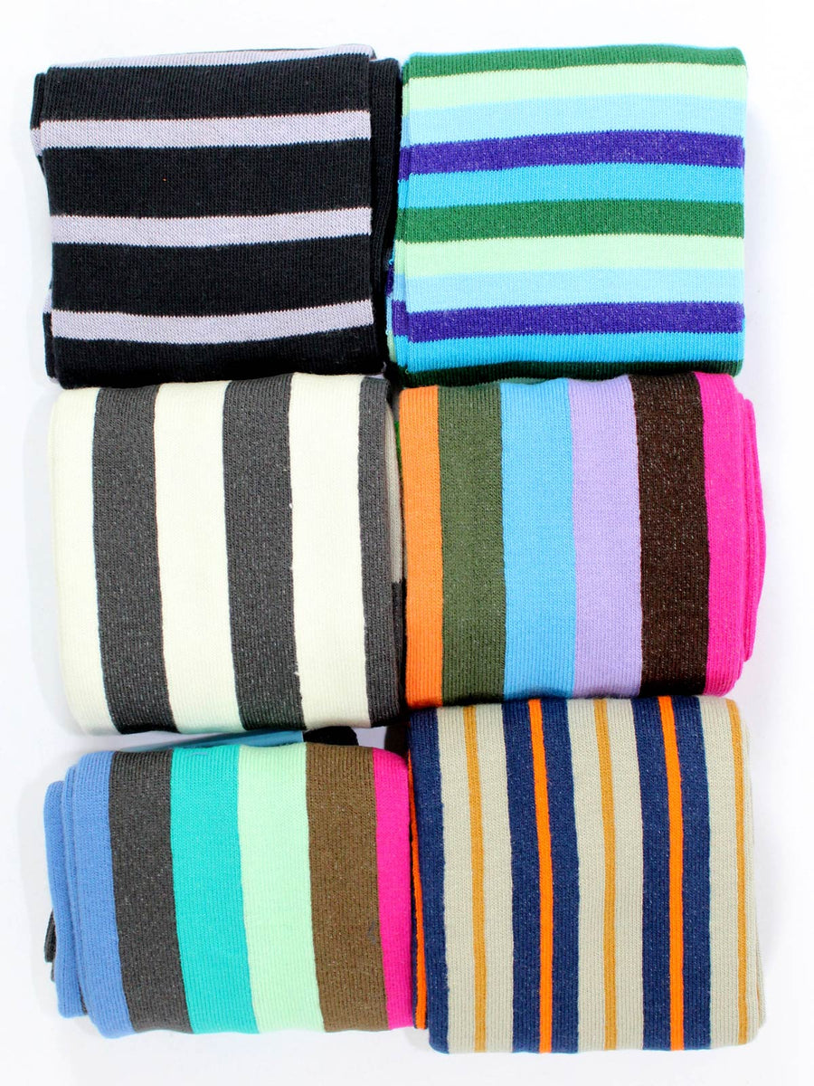 SALE - Gene Meyer socks