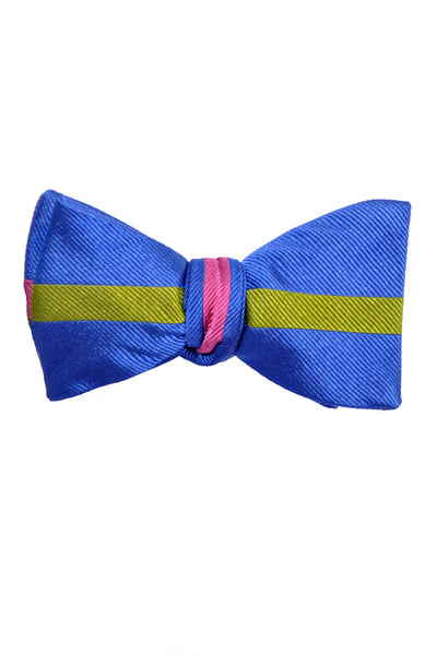Gene Meyer Bow Ties