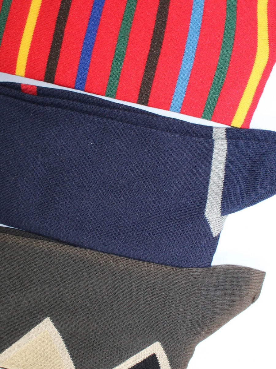 Socks Made In Italy SALE