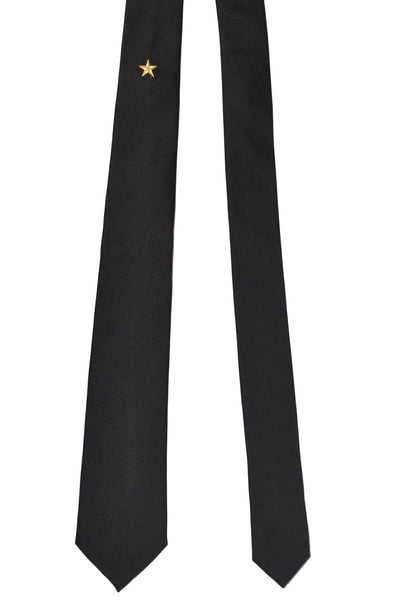 Givenchy Ties Narrow Cut