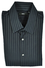 Hugo Boss Men Dress Shirt