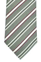 Hugo Boss Tie Stripes