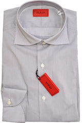 Isaia Dress Shirts