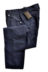 Kiton Pants Genuine - Sale