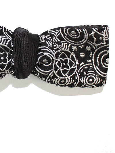 Le Noeud Papillon Skinny Bow Tie