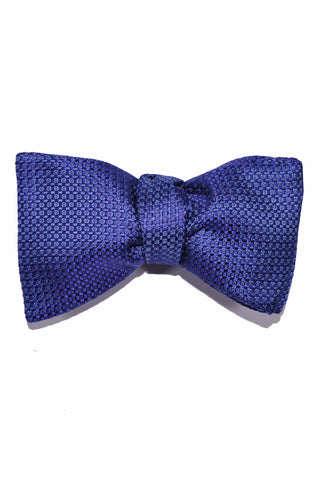 Le Noeud Papillon Bow Tie Purple