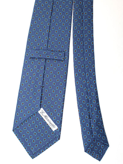 E. Marinella Wide Necktie