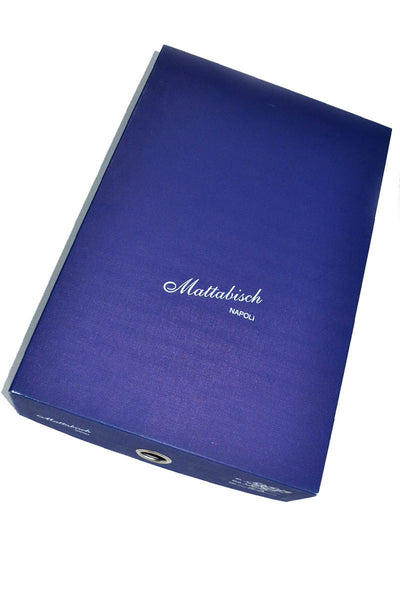 Original Mattabisch Shirt Gift Box