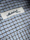 Mattabisch Dress Shirt k