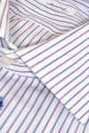 Mattabisch dress shirt new
