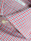 Mattabisch Dress Sartorial Shirt