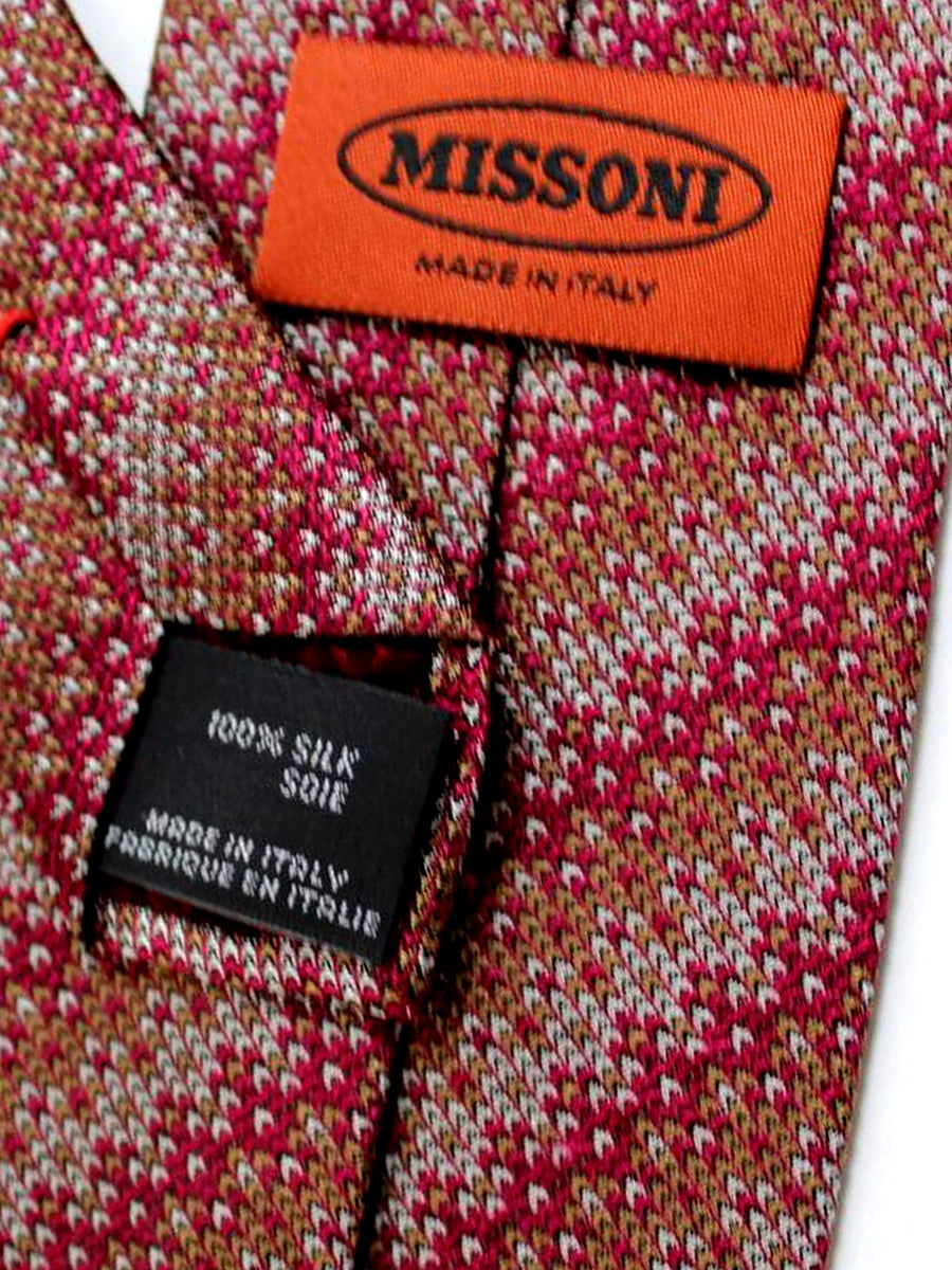 ac00af0739f5 Sale - Designer Ties, Shirts, Suits Clearance Tagged