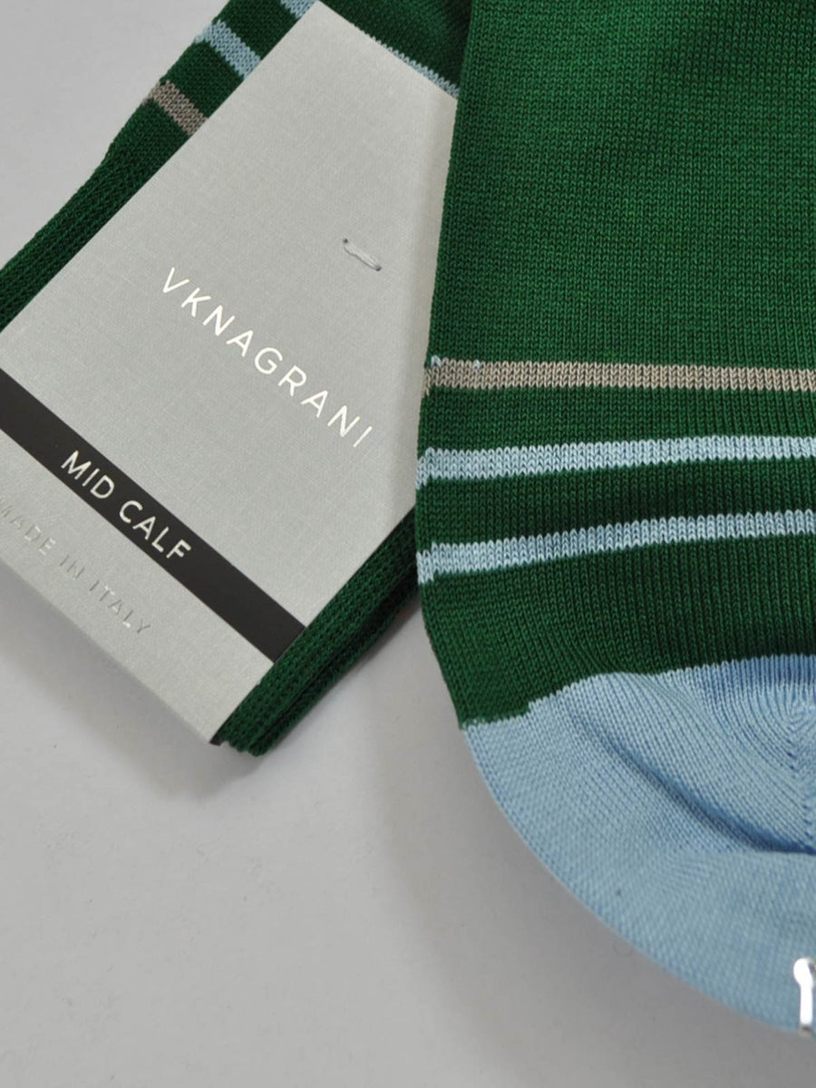 VK Nagrani Men Socks