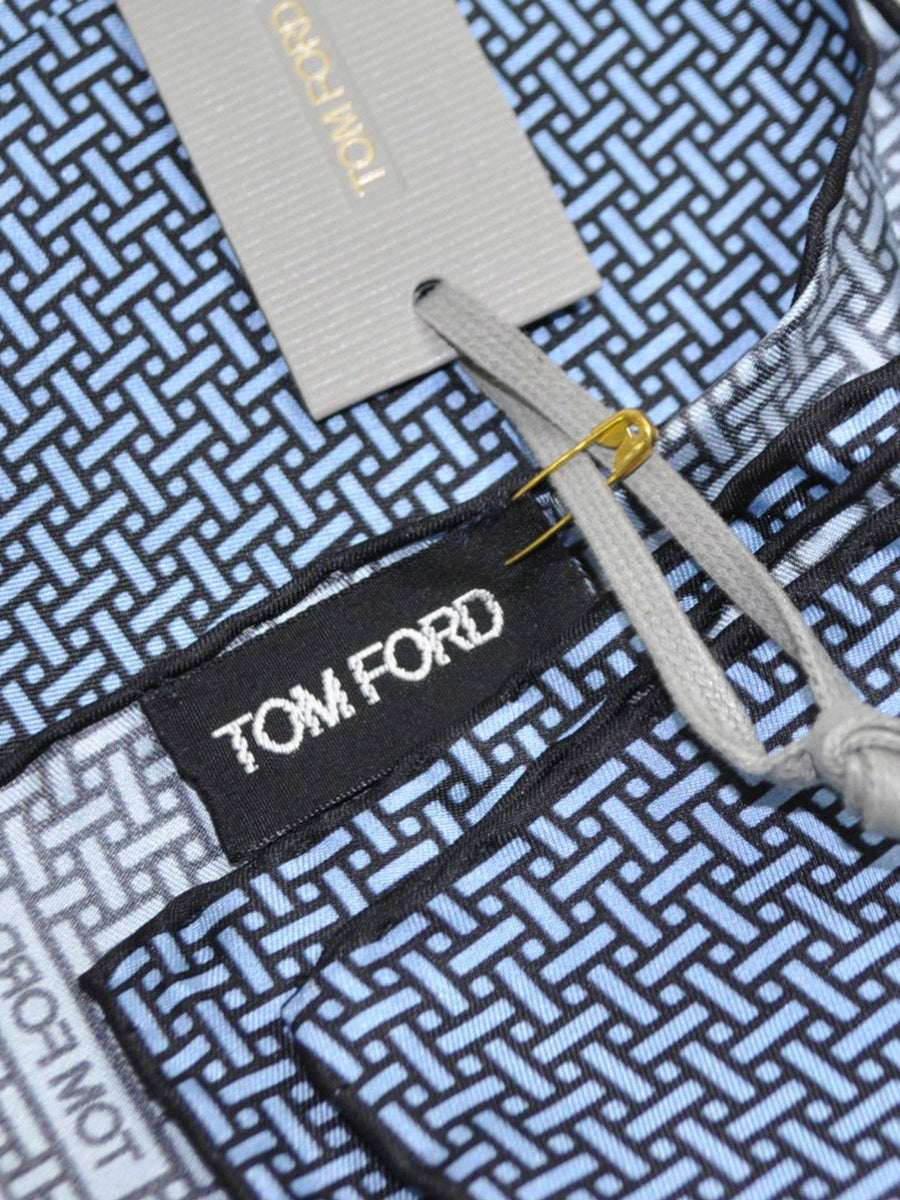 Tom Ford Hankie