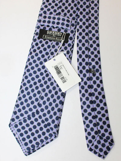 Stefano Ricci Pleated authentic Tie