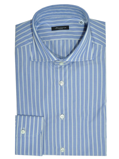 Sartorio Dress Shirt