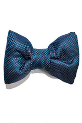 Tom Ford Silk Bow Ties