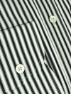 Tom Ford Button Down Shirts New