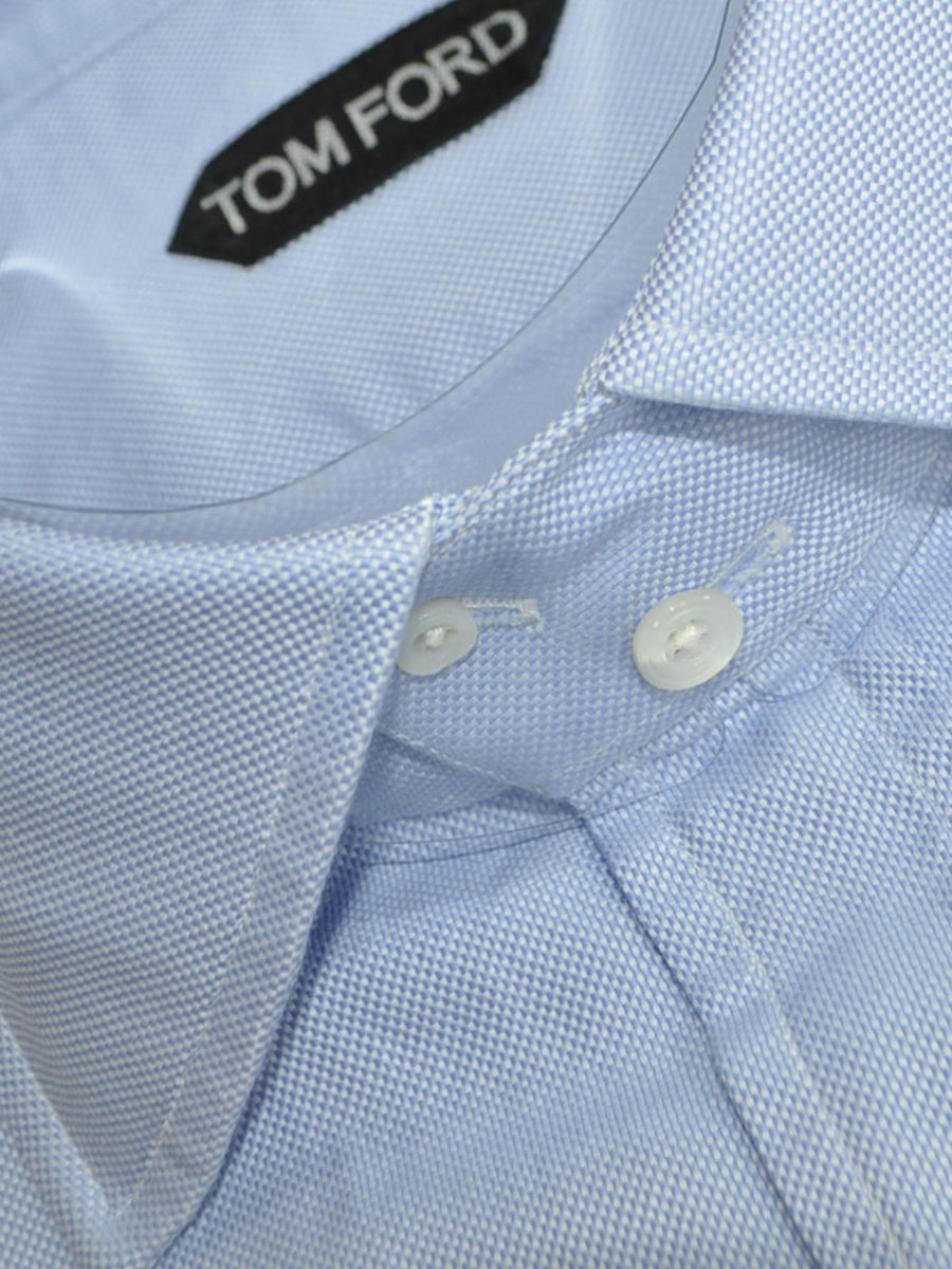 Tom Ford Dress Shirt