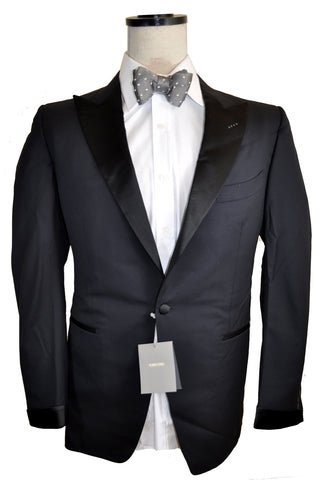 Tom Ford Suit - Tuxedo EUR 54 - US 42/ 43 L