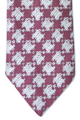 Dust Pink Tom Ford Tie