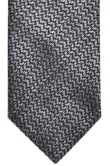 New Tom Ford Tie Gray