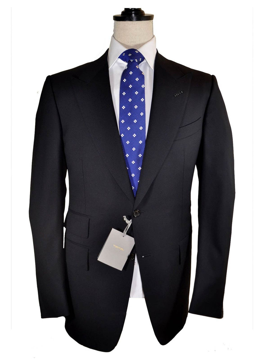 Discover clear-cut texture fresh styles Bespoke Suits Outlet, Kiton Suit, Borrelli Sport Coat, Tom ...