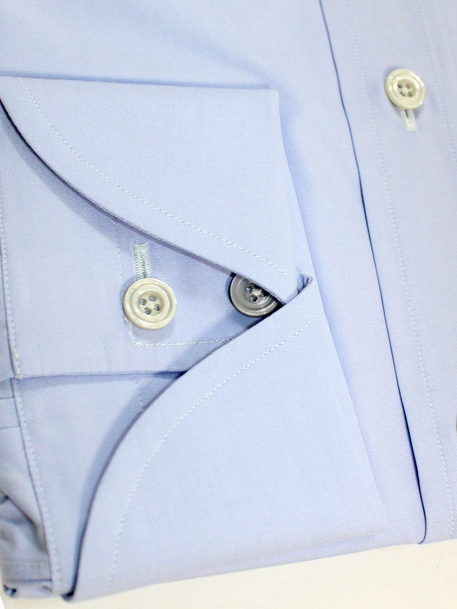 Tom Ford Dress Shirt Light Blue