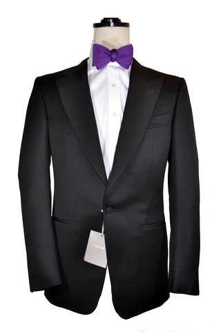 Tom Ford Tuxedo Men Suit 54 L / US 42/43 L
