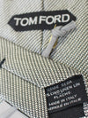 Tom Ford Design Tie