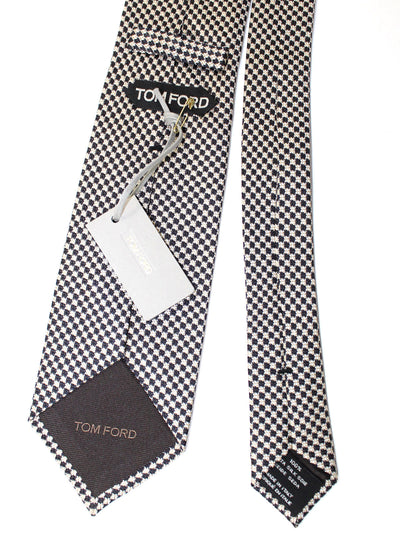 Tom Ford men's Tie