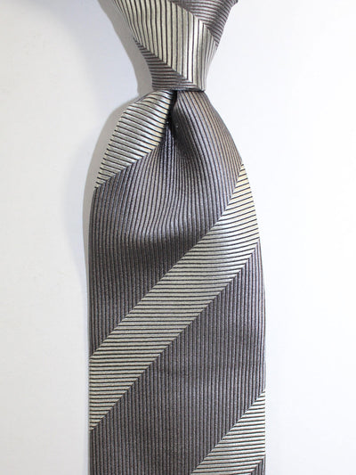 Tom Ford silk Wide Necktie
