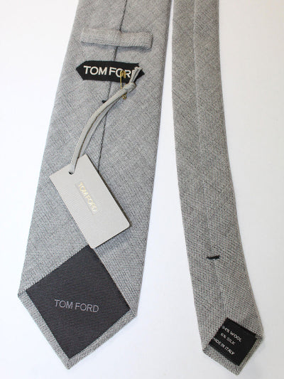 Tom Ford  authentic Tie