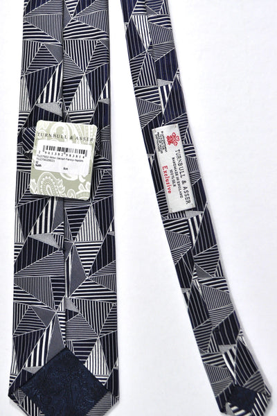 Turnbull & Asser Ties