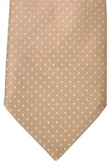 Wide Designer Neckties