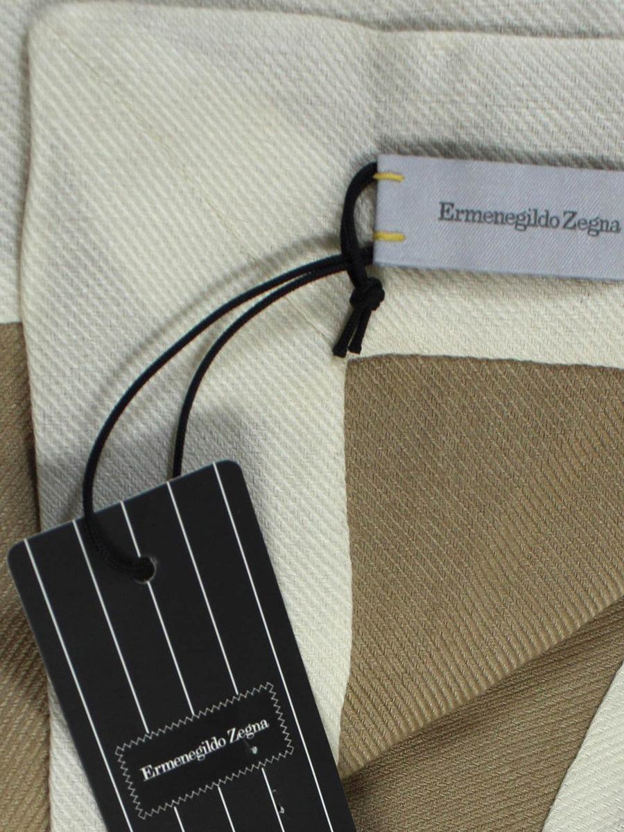 Ermenegildo Zegna throw blanket new