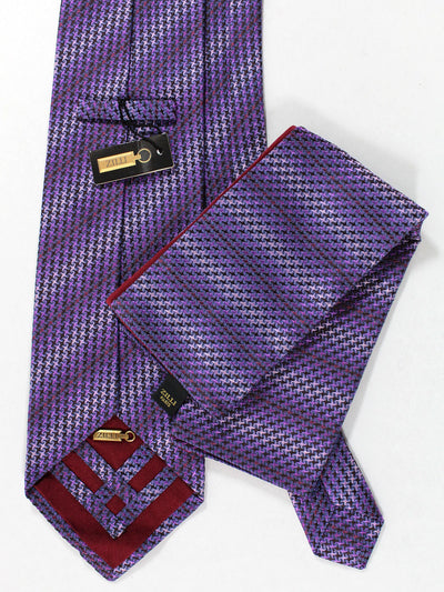 Men's Neckties