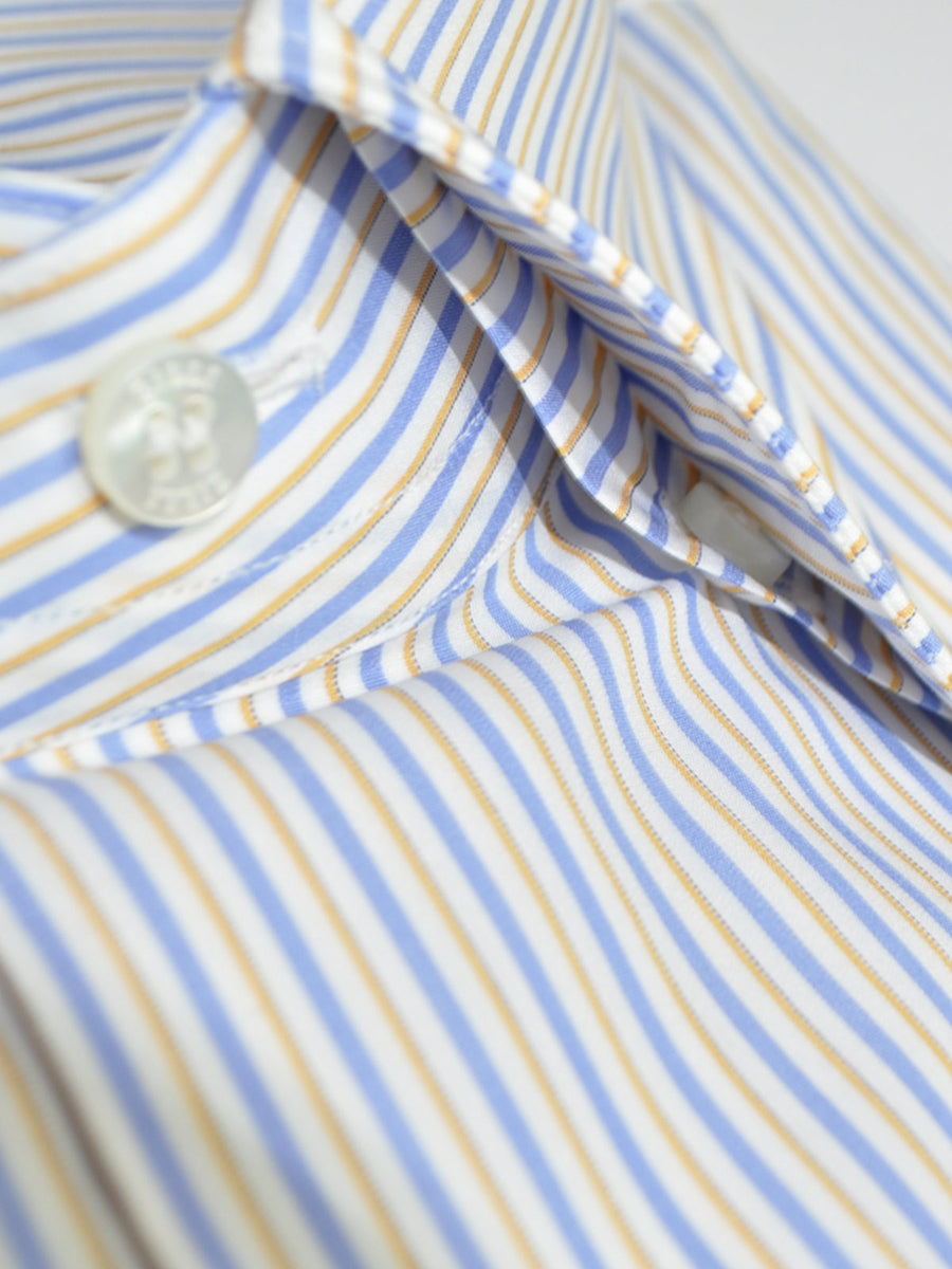 Genuine Zilli dress shirt