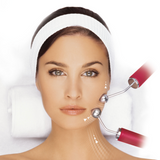 Hydradermie Lifting Facial