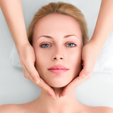 Aspya hydrating signature facial