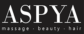 Aspya Massage Beauty and Hair