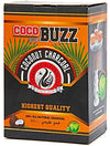 Starbuzz Cocobuzz 108pcs
