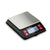 WEIGH MAX W-LUX-1000