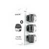 Smok Nord X Pods (3/Pack)